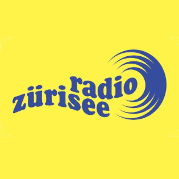 Ein Stück Schweizer Musikgeschichte - Radio Zürisee 1